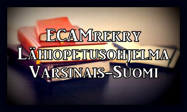 l-hiopetusohjelma_varsinais-suomi_rekrytointiohjelma_ecam--38l3kqt4e6_s600x0_q80_noupscale