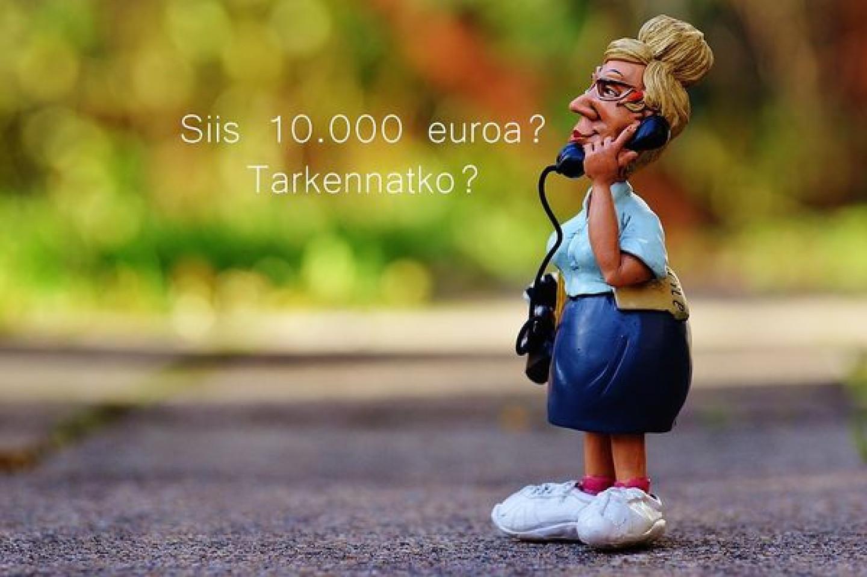10000-tarkennatko--ahazxfx1to_s600x0_q80_noupscale