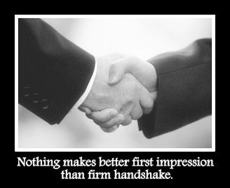 handshake--rq0qu1ehit_s600x0_q80_noupscale