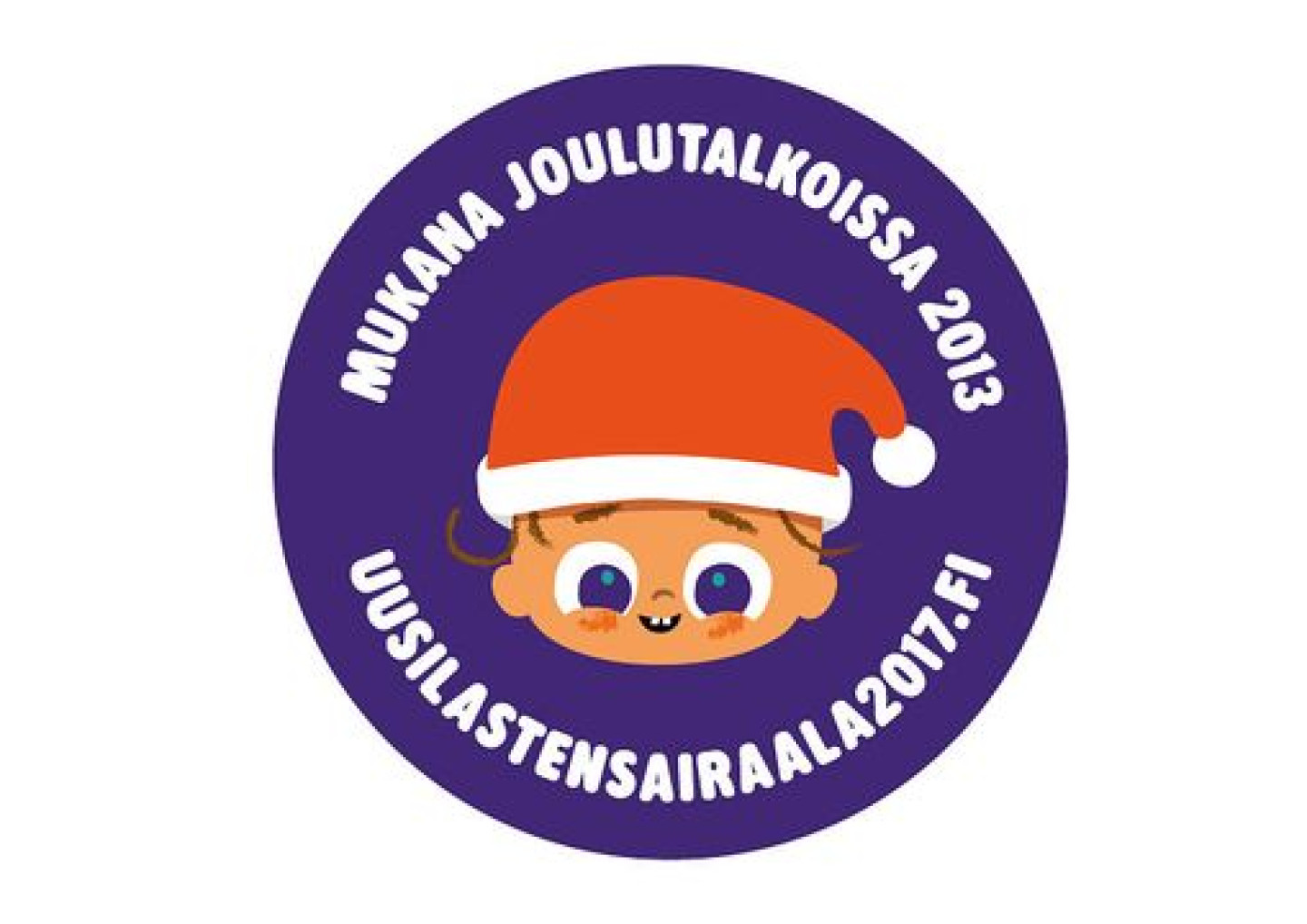 uls_joulutalkoot2013_final_s0x360_m1x0_q80_noupscale