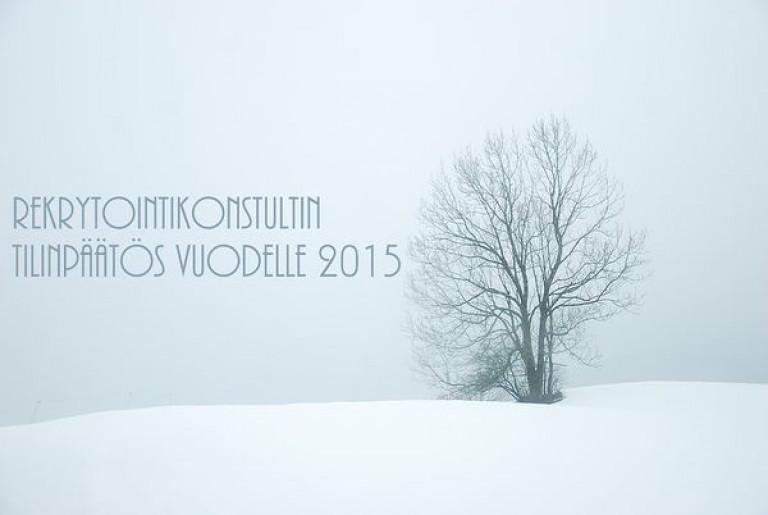 winter--9k8tqvgyz8_s600x0_q80_noupscale